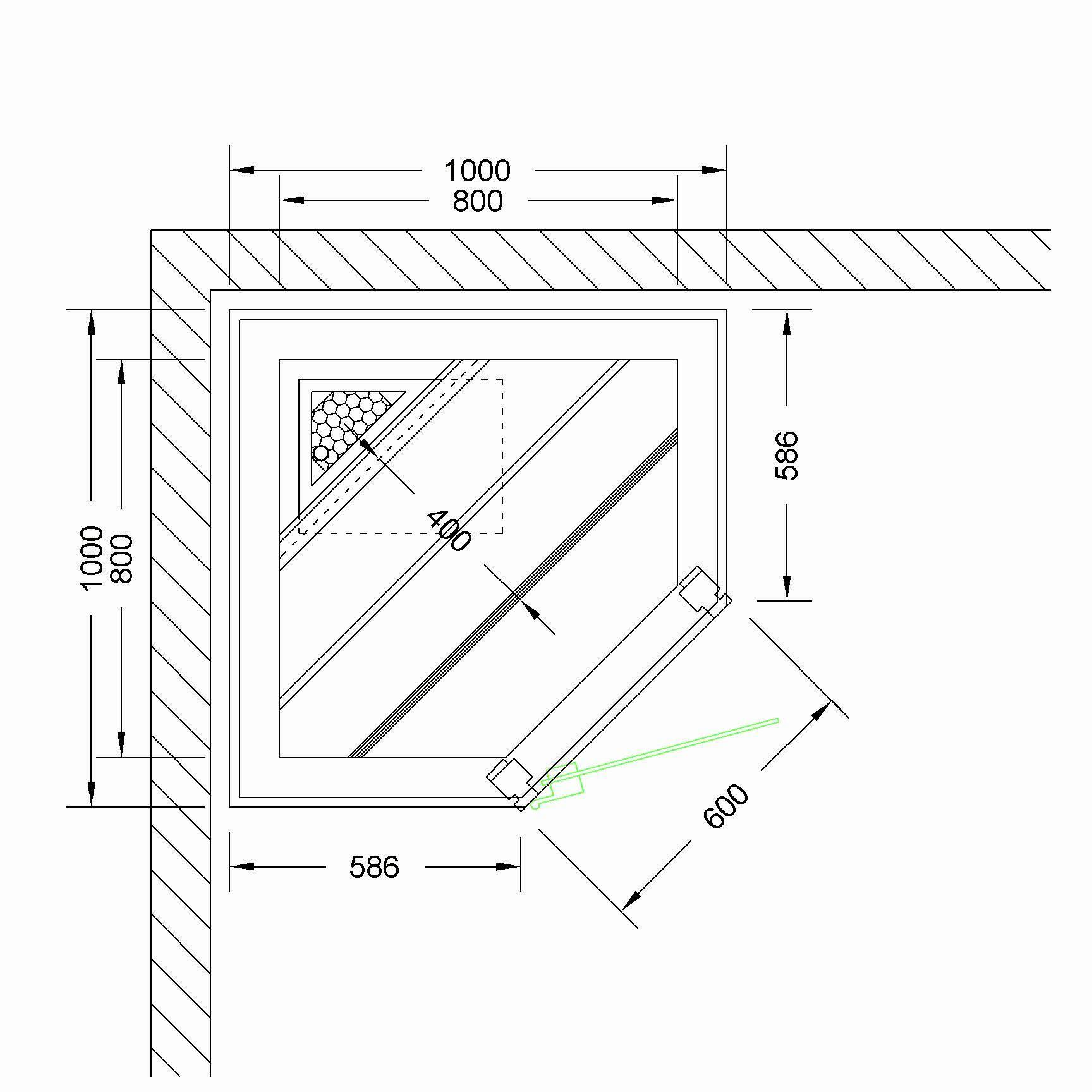 koll bad sauna 2010 preisliste saunabreite 100 koll. Black Bedroom Furniture Sets. Home Design Ideas