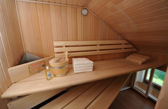 femdom spiele bad endorf sauna