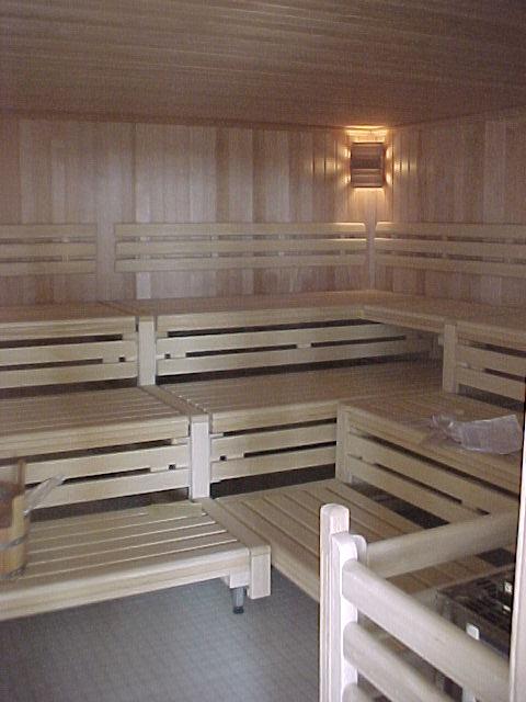 koll saunabau referenz wellness camp in zingst koll. Black Bedroom Furniture Sets. Home Design Ideas
